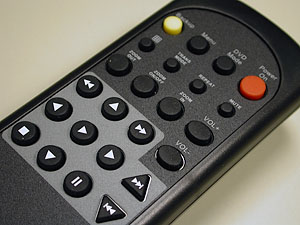 rs-remote.jpg.jpg