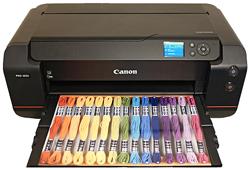Canon PRO-1000 Printer Image