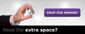 Purchase memory card for Pentax K-x digital camera