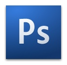 Download Tip & trik Adobe Photoshop CS2 / Rachmad Saleh