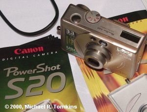Canon PowerShot S20 - click for a bigger picture!