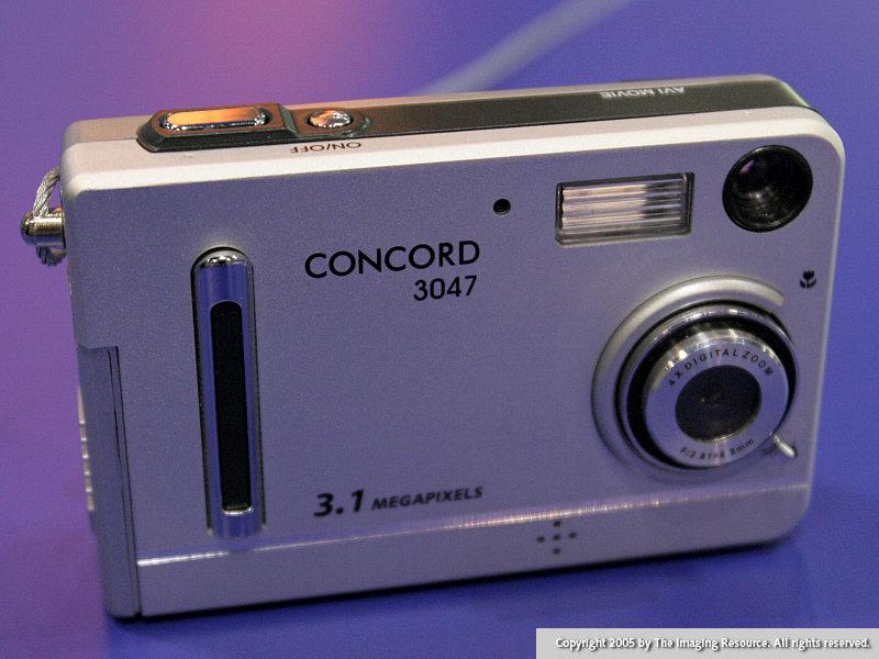El juego de las imagenes-http://www.imaging-resource.com/EVENTS/PMAS05/Concord/L/b3047_01.jpg