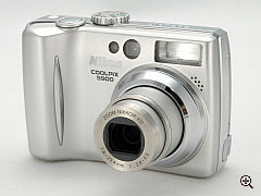 Coolpix.5900 shot at 5:2 with [C]
