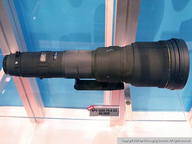 mAPO_800mm_F5.6_EX_DG_HSM_01.jpg