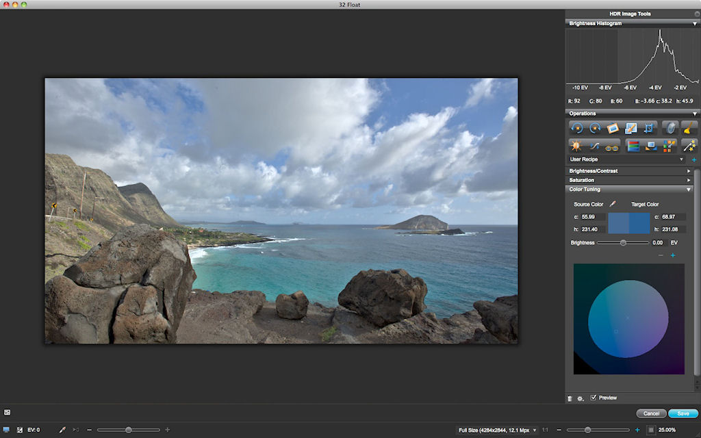 Legally Download Adobe Photoshop CS2 for Mac or PC Free