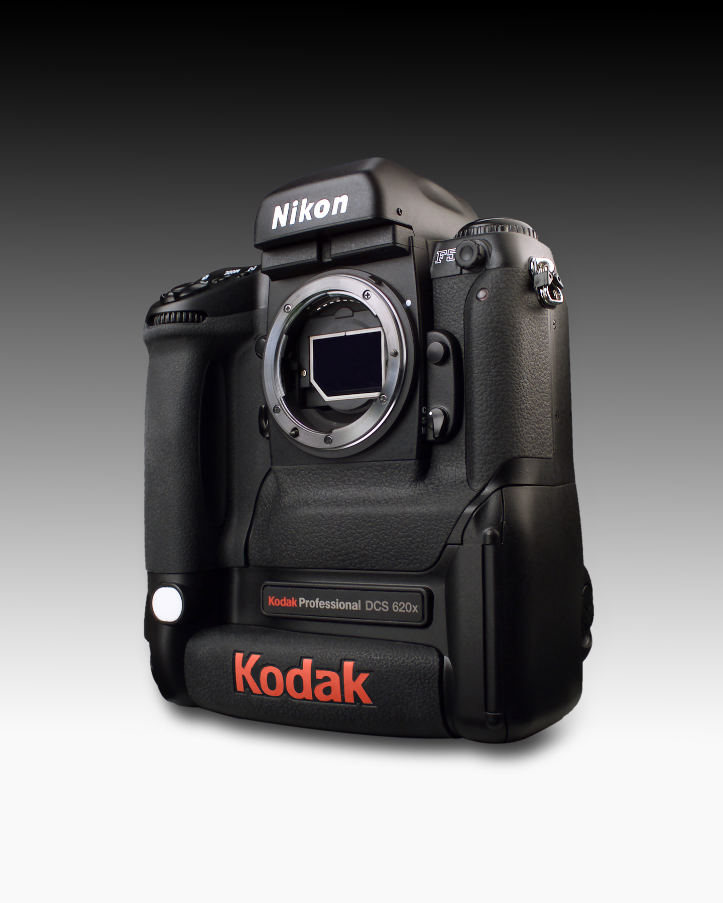 News Digital Cameras Imaging Photography Caigcircuitwriterpen Click Image To See Larger View Kodak Dcs 620x Front For A Bigger Picture