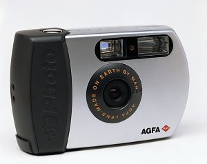 Agfa ePhoto CL18 - click for a bigger picture!