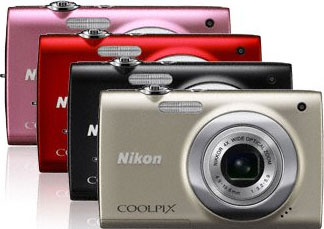 http://www.imaging-resource.com/NPICS1/COOLPIX_S2500_1_S.JPG