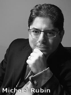 Mike Rubin, Director of Product Marketing, Digital Imaging Division, Casio. Copyright © 2011, Imaging Resource. All rights reserved.