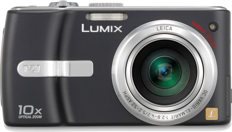 how to move pictures from lumix simple viewer