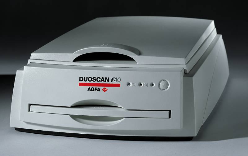 AGFA SNAPSCAN 1212U SCANWISE DRIVERS FOR WINDOWS XP