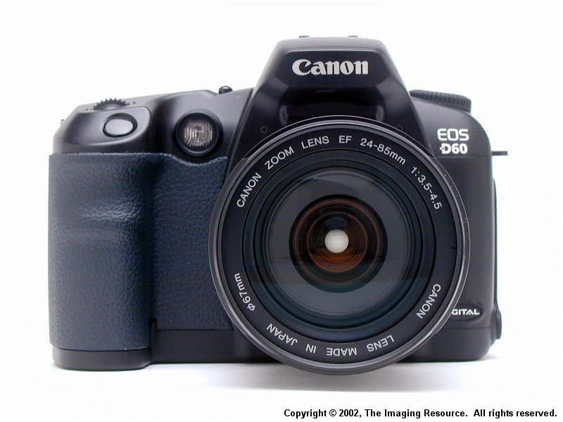news canon announces update to the eos d30. Black Bedroom Furniture Sets. Home Design Ideas