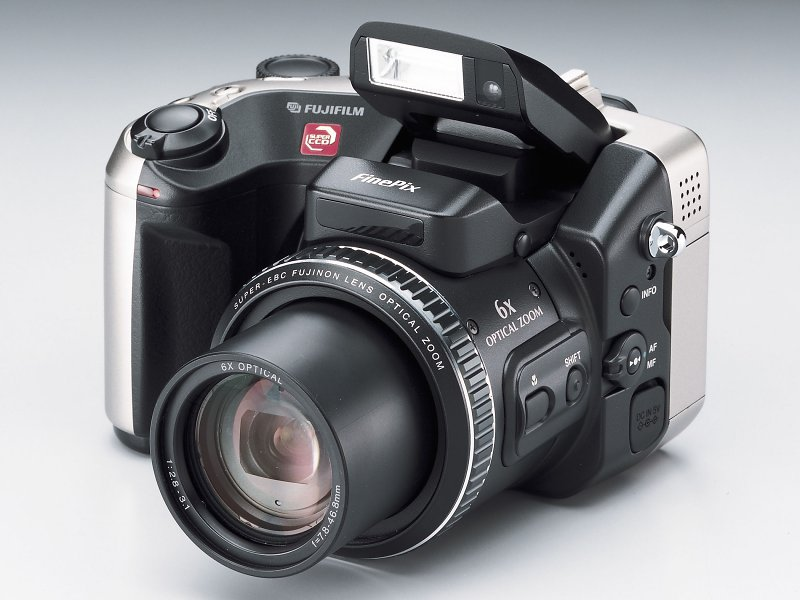 News Fuji Announces Update To The 4900 6900 Series border=