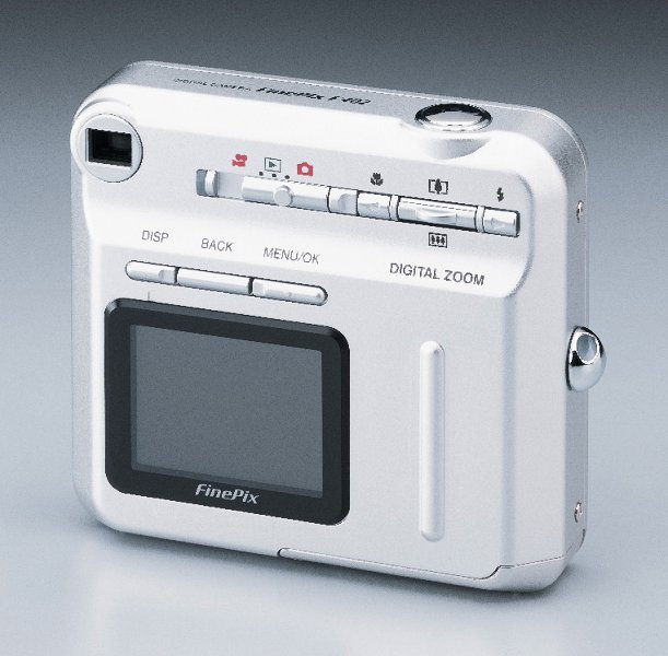 FUJIFILM FINEPIX F402 DRIVERS FOR WINDOWS VISTA