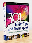 301tipsbook.jpg