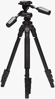 Induro's AKP0 Adventure-series Tripod. Photo provided by MAC Group.