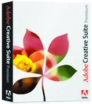Creative Suite box