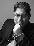 Mike Rubin, Casio. Copyright © 2011, Imaging Resource. All rights reserved.