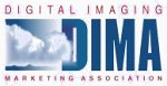 DIMA's logo. Click here to visit the PMA website!