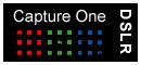 DSLR_logo.jpg