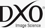 DxO Labs Logo. Click to visit the DxO Labs website!