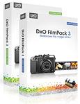 DxO-FilmPack-3.150x115.jpg