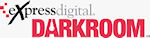 ExpressDigital's Darkroom logo. Click here to visit the ExpressDigital website!