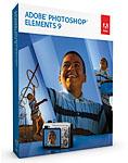 Elements9.150x118.jpg