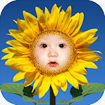FantasyLens' app icon. Click to visit the FantasyLens website!