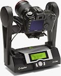 GigaPan's EPIC PRO device. Photo provided by GigaPan Systems LLC.