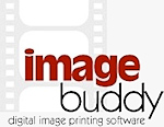 Kepmad Systems' ImageBuddy logo. Click here to visit the Kepmad Systems website!