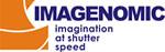 Imagenomic-logo.jpg