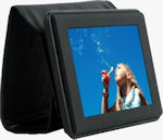 Jobo's X7 photo viewer. Courtesy of Jobo, with modifications by Michael R. Tomkins.