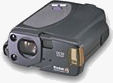 Kodak's DC50 digital camera. Courtesy of Kodak, with modifications by Michael R. Tomkins.