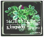 Kingston CF ElitePro 16GB 1.jpg