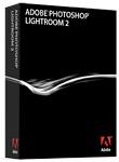 LR2-boxshot.150.jpg