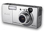 Kodak LS633