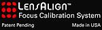 Lens_Align-Logo.150x44.jpg