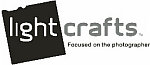 LightCrafts-logo.jpg Click here to visit the http://www.lightcrafts.com website!