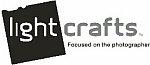 LightCrafts-logo.jpg