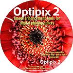 Optipix2 logo