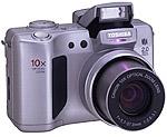 PDR-M500s.jpg