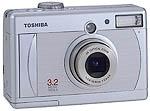 PDR3340s.jpg