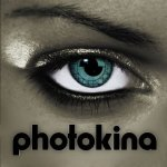 The Imaging Resource's Photokina 2002 Live Coverage. Source image courtesy K�lnMesse, with modifications by Michael R. Tomkins. Click here to visit our show report!