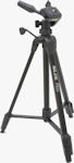 The Slik F630 tripod. Photo provided by THK Photo Products Inc.