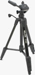 The Slik F740 tripod. Photo provided by THK Photo Products Inc.