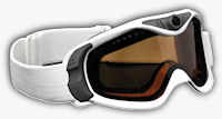 Liquid Image's Summit-series Snow Camera Goggle. Photo provided by Liquid Image Co. LLC.