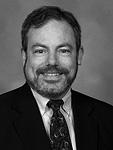 Mark Weir, Sony Electronics. Photo courtesy of Sony Electronics.