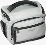 Samsonite Varadero series camera bag. Photo provided by Hama GmbH & Co KG.