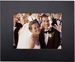 Westinghouse DPF-1411 digital photo frame